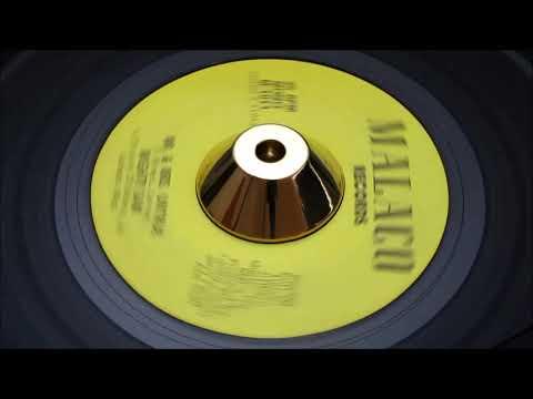 mighty-sam---mr-&-mrs-untrue---malaco:-1011