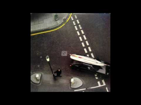 Tom Verlaine - Dissolve Reveal