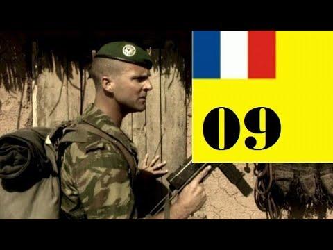 First Indochina War (9) The Operational Art of War IV-Ambushing the Ambushers