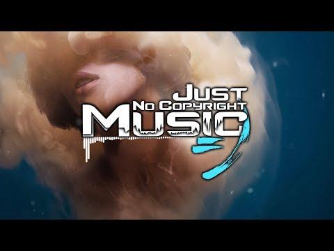 future-bass-no-copyright-background-music-(copyright-free-music)-mataio-&-koreskape---dream-sequence