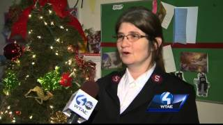 Donations Pour In After Flooding Ruins Christmas Toys