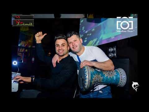 Liviu si Vox - Ma asteapta lautarii - Live 2018 - Club No Limit