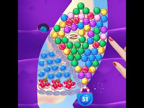 Sugar Blast: Pop For Pc - Download For Windows 7,10 and Mac