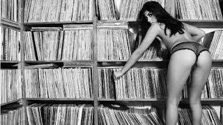 Old Skool Jungle Drum & Bass Mix 2014 Dj Interlock
