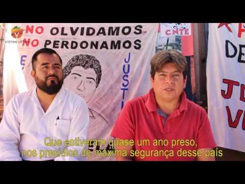 O brado da resistência à Reforma