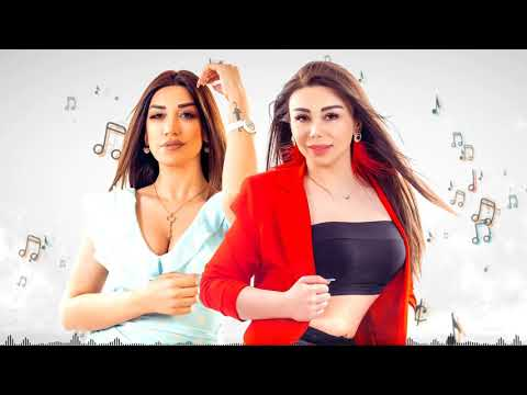 Aytekin Babazade ft Selale Seferli - Gel Ki 2020 ( Yeni Mahni )