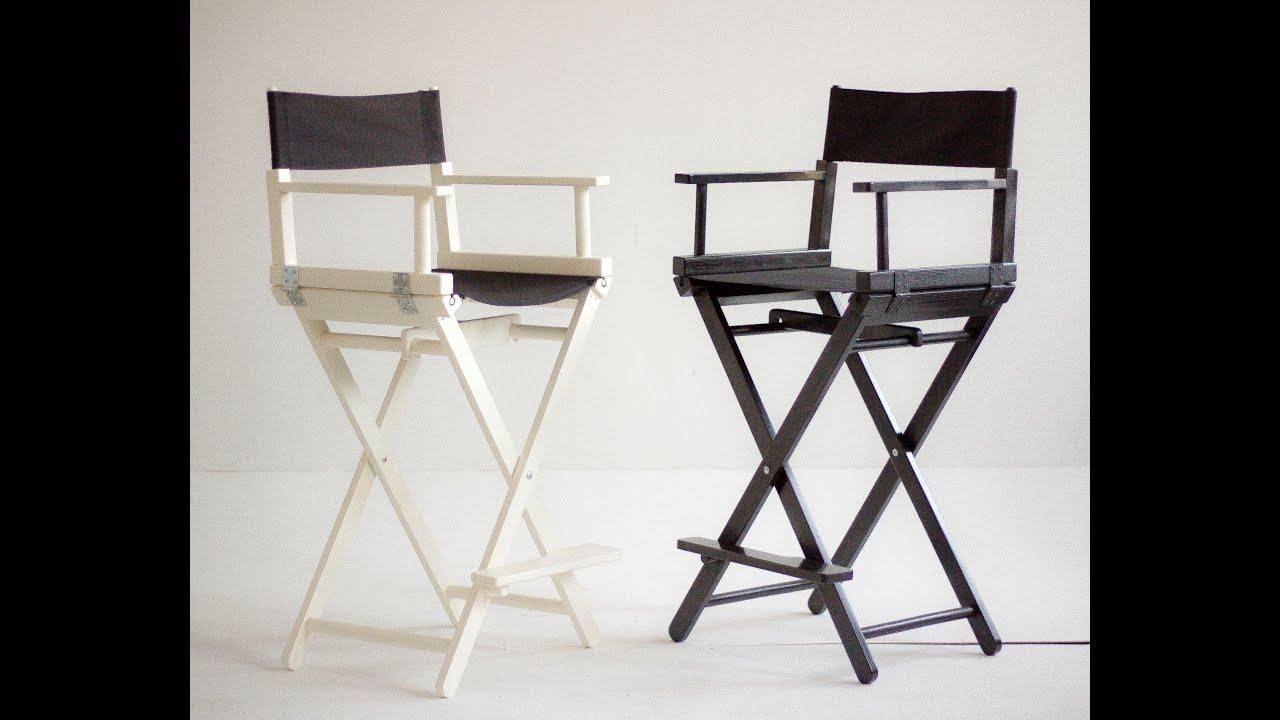 Стол для макияжа - YouTube