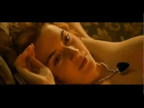 Irina Shayk (Hercules 2014 Interview) - Craig Ferguson 2014.07.22 from YouTube · Duration:  6 minutes 2 seconds