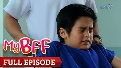 My BFF: Chelsea possesses Jasper's body | Full Episode 59