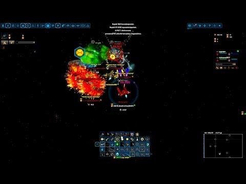 DarkOrbit-UИŚ POWER