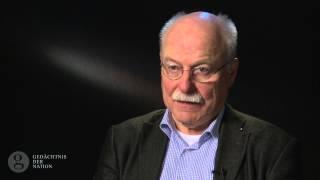 Michael Seufert: Schwerer Neustart in der BRD