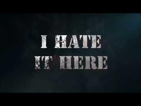 I Hate It Here 16