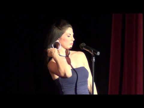 """Songs of Hope"" Hurricane Sandy Relief Benefit Concert"