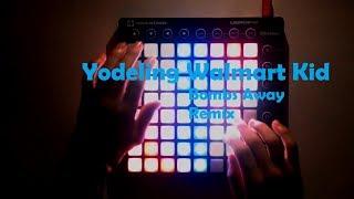 Yodeling Walmart Kid // Launchpad Remix