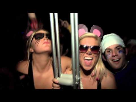 Zeds Dead - Collapse (feat. Memorecks) (Music Video)