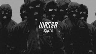 Wassa Beats & Bs Produktion - Zahır [Dengbej Mafya Müziği]