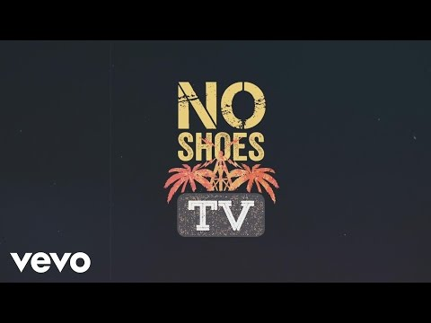 Kenny Chesney - No Shoes TV // Episode 6: Pittsburgh, PA