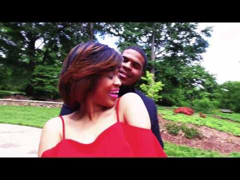 Addictive Love Bebe & Cece Winans Song For  Jillian Jonathan Wedding