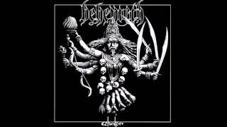 Behemoth - Devilock