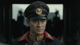 Шаолинь Китайский фильм приключение боевик 2011 ТОП