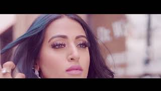 Excuse Me   Full Video   Jass Bajwa   Deep Jandu   Latest Punjabi Song 2017   DJ BALRAM KOTLA