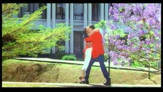 Chehra Tera Chehra (Full Song) Film - Daag - The Fire