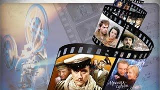 Актёры российского кино и сериалов фото и фамилии слайд-шоу знаменитостей