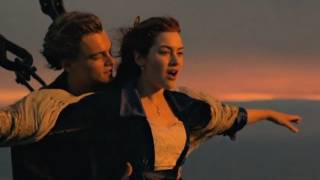 Titanic 3D - Official Trailer 2012 (HD)(Titanic 3D official movie trailer in HD Release Date - April 6, 2012 Director - James Cameron Choreographer - Lynne Hockney 84 years later, a 100-year-old ..., 2012-01-05T02:05:41.000Z)