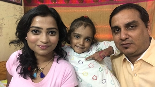 Who Motivated me for Indian Mom on Duty - Passion Love or Husband - Live Session#1