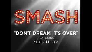Smash - Don