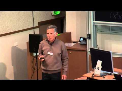Richard Lassaigne: Introduction à la théorie de la complexité