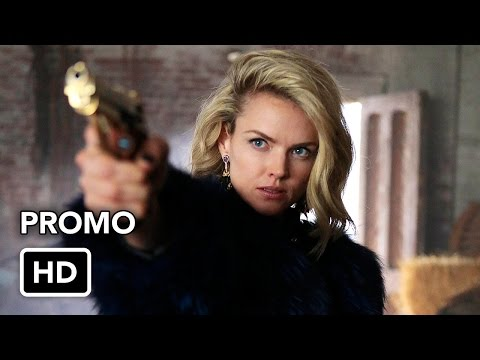 "Gotham 3x10 Promo ""Time Bomb"" (HD) Season 3 Episode 10 Promo"