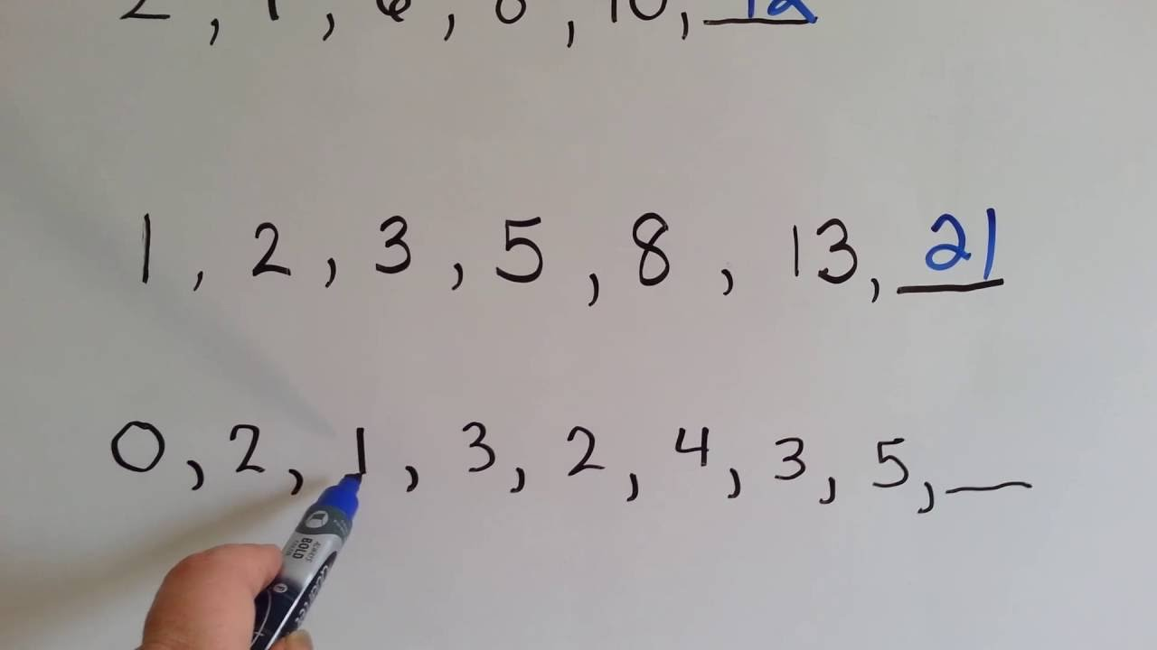 medium resolution of Grade 4 Math 5.6