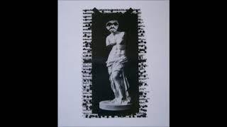 Åke Hodell - 220 Volt Buddha - 1970, 1972, 1973 - 1998 - Full Album