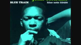 John Coltrane Lazy Bird (HQ)