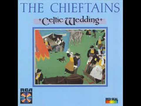 Galician Overture (na Gailísise Overture). The Chieftains (8