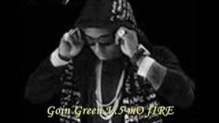 Download Lil Wayne_ Ice Cream Paint Job ( 2009  mO fIRE Blend) MP3 song and Music Video