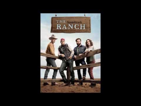 The Ranch Soundtrack  - Break Up With Him (Old Dominion )