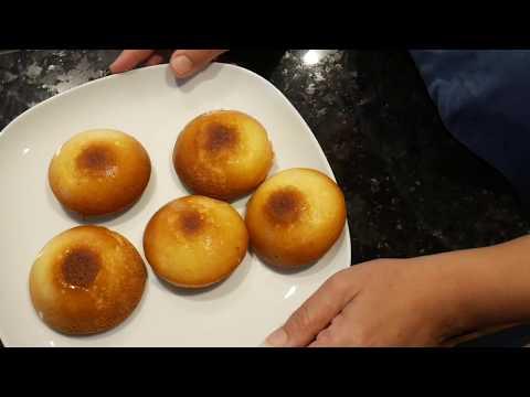 minis-pains-cétogènes-très-faciles.-1g-de-glucide-net.-keto-bread