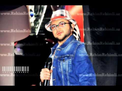 Rehim Rehimli  Ay Mashallah mp3 audio