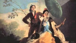 Domenico Scarlatti - Cembalo-Sonaten - Ursula Deutschler