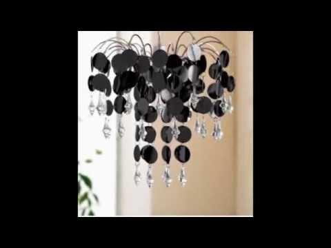 16062014-|-crystal-chandelier-dining-room-|-crystal-chandelier-cleaner