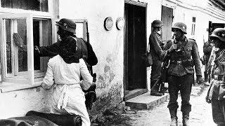 Носили ли немцы сапоги с квадратными шляпками гвоздей?