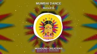 NUCLEYA MUMBAI DANCE BGM || WHATSAPP STATUS