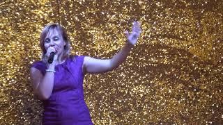 видео: Певица Елена Орлова   «Канат   любви»