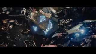 Marvel's Avengers- Age of Ultron - TV Spot 2