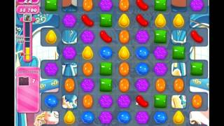 candy crush saga level 473