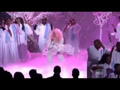 freedom---nicki-minaj--(live-2012-american-music-awards)