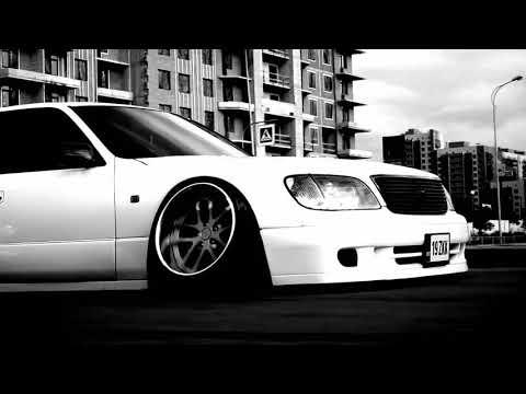 SHOOVAL - Мы открываем бизнес (SAKHAN REMIX)   Stance   Static   Nissan