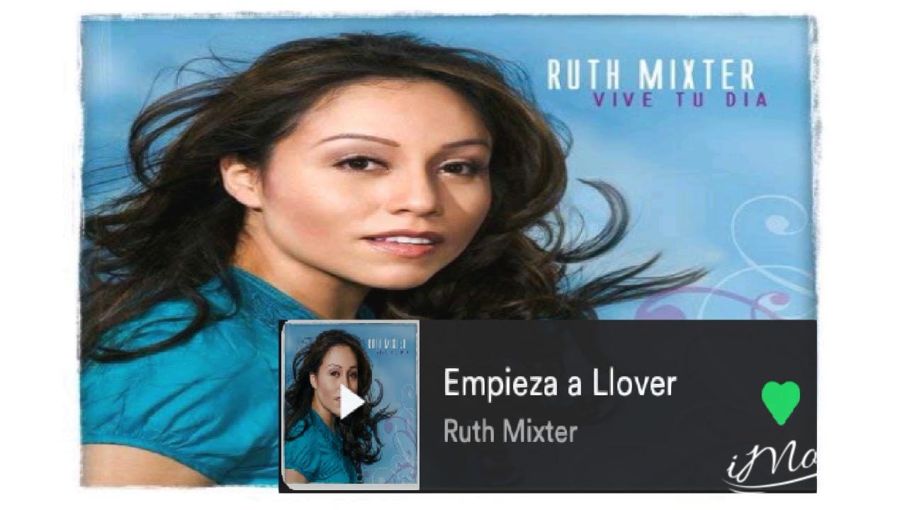 musica de ruth mixter para